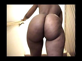 Ass, curvy, bigbutt, ebony, booty, bigass, big-ass,..