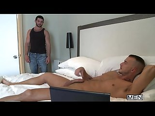 Oops full video here http zo ee 4mg3w