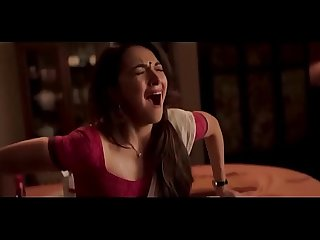Vibrator scene kiara advani lust stories