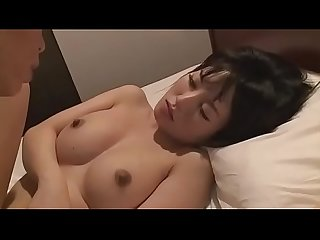 Hot korean wife sex movies