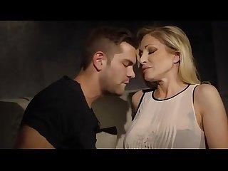 Italian anal porn with vittoria risi