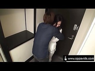 Most beautiful japanese woman ever see more at www oppavids com