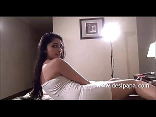 Beautiful indian girl filming nude video desipapa com