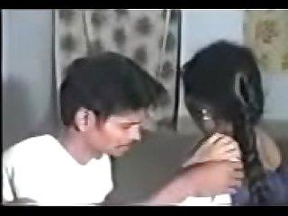 Tamil porn 2