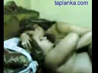 Arabic lesbian free dance porn video www taplanka com
