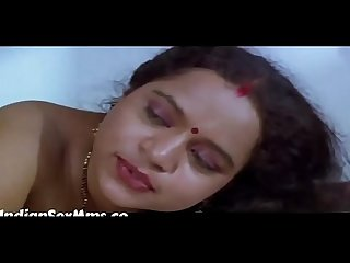 Hot sensual body massage scene from maalishwali hd new