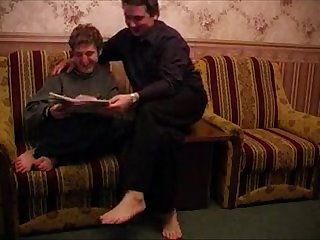 Gay dad and son flv view more videos on befucker com
