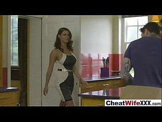 peta jensen sexy lovely wife like to cheat in hard sex style action tape movie 21