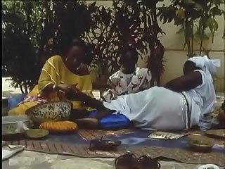 Dial Diali (1992) (Senegalese Movie)