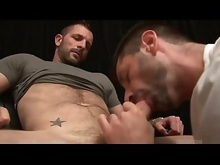Hot Gay Cum Swallow Compilation