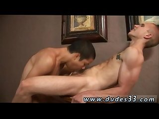 Boy gay twink gallery full length lucas vitello may be only 18 comma but