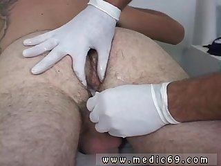 Young boy penis cocks sissy boys doctors office gay dr luca asked