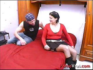 Mature sans experience veut satisfaire ses besoins sexuels french amateur