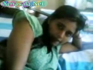 Fresh Hot And Horney Desi Girlfrnd Sex