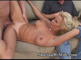 Hot bodied mature s tasty pussy
