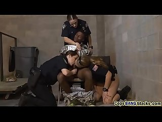 Three cock hungry female cops use stiff penis o-used-as-a-fuck-toy-hd-72p-porn-1