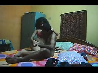 FuckMyIndianGF - Indian GF Sex Videos