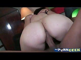 Ava rose horny at work