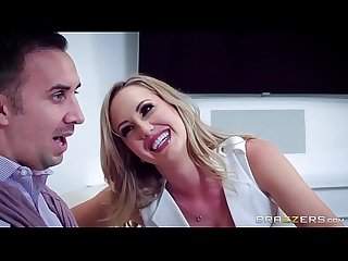 Brazzers brett rossi pornstars like it big