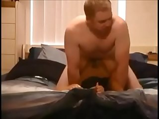 Amateur cheating wife fuck in hotel