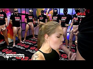 Monster cock makes young bibi moan german goo girls