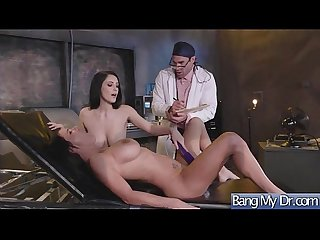 noelle easton peta jensen patient and doctor get busy in hardcore sex Adventure clip 26