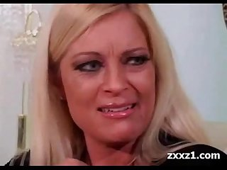 Mature woman ginger lynn and young girl confession