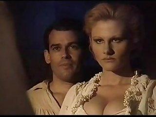 Joy karin s dracula 1995 2