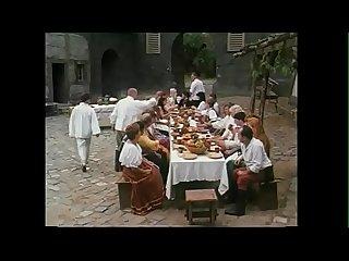 fmvideo versin en espaol019 3