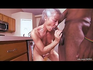 Theshimmyshow episode 21 black mother fucker ft leilani lei trailer