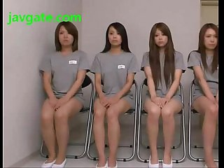 Javgate com japanese secret women 039 s prison part 3 anal