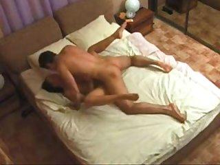 Hotel sex 2 www beeg18 com