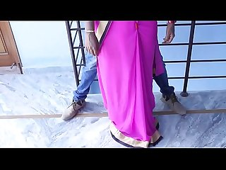 Latest Hindi Hot Short Film 2017