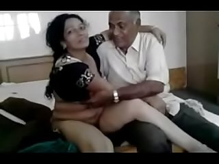 Indian desi bhabhi with neighbour full link:-..