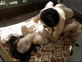 Asian bondage sex - free full videos www.redhotsubmission.com