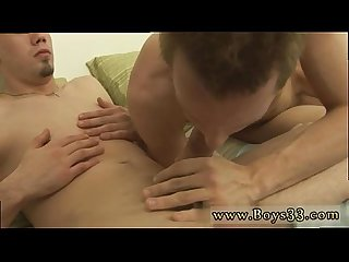 Teen boy showering together movies gay first time Braden & Peter