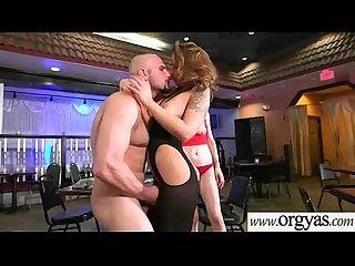 Easy Sexy Girl (Molly Mae & Layla London) Agree For Cash To Bang On Tape mov-27