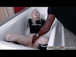 Teen model banged by photographers bbc
