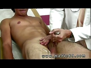 Gay tamil doctor sex stories and doctor masturbates straight first