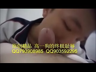 Chinese feet workship 88