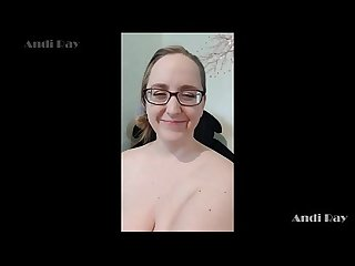 VLOGGING NAKED (#1) � HOW AN INTERNET HOE SPENDS HER TIME