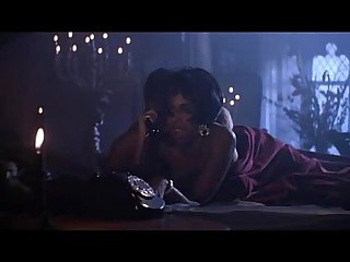 NEW JACK CITY FULL SEX SCENE