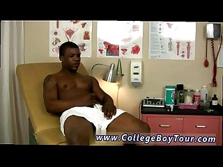 Black cock blows free movies gay full length After a short