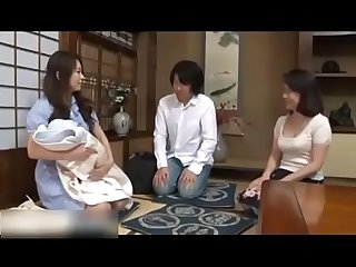 Japanese affair with mother in law http://zo.ee/4r9ef