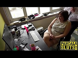 Pss 106 Laura Louise 2 1080p