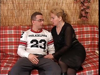 ROYPARSIFAL-0709 02-XVIDEOS