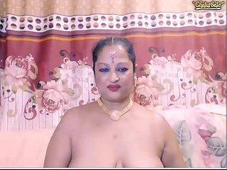 videos of cum shots
