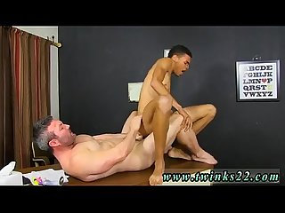 Videos gratis emos boys gays If my teachers had been as red-hot and