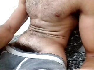 gay cock videos www.ethnicgayporntube.com