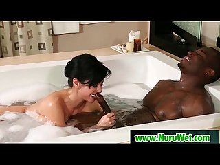 Slippery asian massage and happy ending sex videos 31